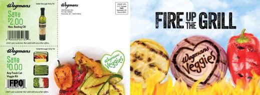 cover 96723js-Grilling Veggies_mailerupdatedV2.pdf-1