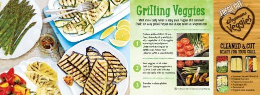 inside 96723js-Grilling Veggies_mailerupdatedV2.pdf-2
