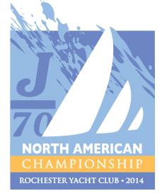 j70NAC 2014 Brand -logos6-24.eps